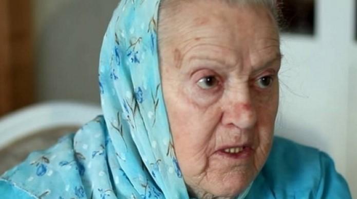 Най-известната руска билкарка Елена Зайцева съветва: Пийте тези три билки, за да не боледувате