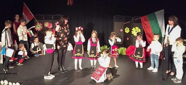 Българските традиции са част от нас, незвисимо къде се намираме! Вижте как българите в чужбина честват 24 май! (СНИМКИ)