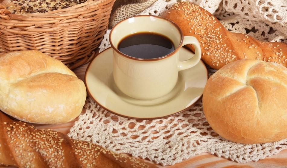 """""""С кафето"""" - забавление, любопитни факти, новини"""