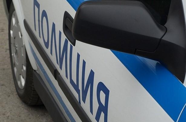 полицай метла убийство бургас село Задруга
