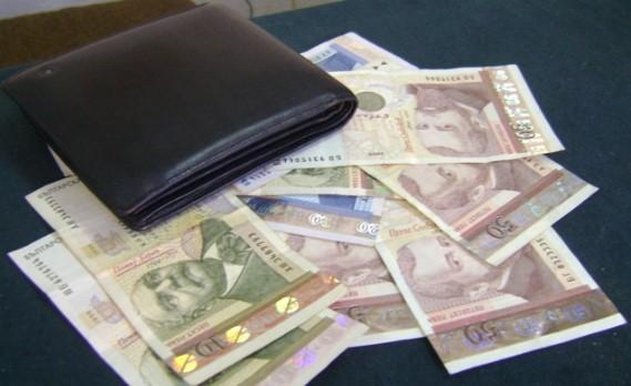 Важно за всички. Добра и лоша новина: Българската икономика с рекорден ръст, лихвите обаче тръгват нагоре