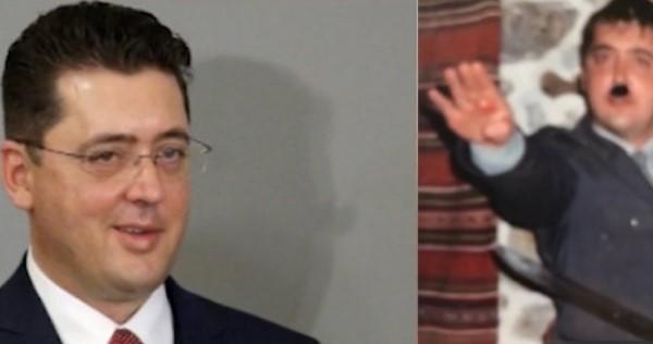 Евродепутат разгроми президента Румен Радев: Не можа да надскочи комунистическата си закалка
