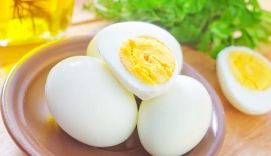 Диетата с яйца прави истински чудеса. Режимът сваля 10 кила за 2 седмици