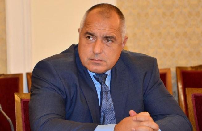 Нещо се случва по върховете на държавата! Борисов привика спешно министри, кметове и началници