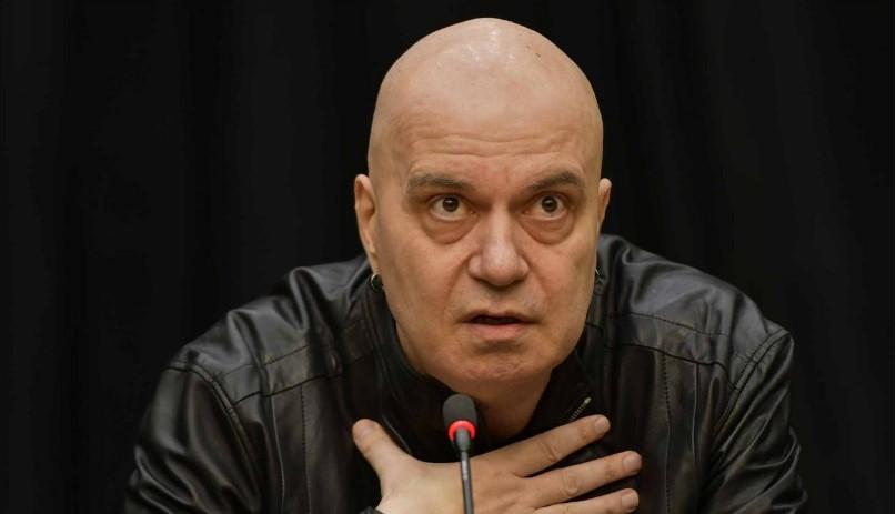 Пълен обрат! ГЕРБ с неочаквано силен ход: Удрят рамо на Слави Трифонов за нов референдум