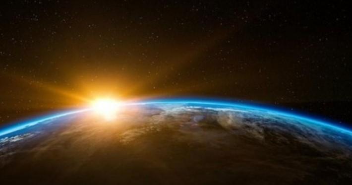 Преди минути. Учени от НАСА: Гответе се, между 15 и 29 ноември 2017 г. няма да има слънчева светлина!