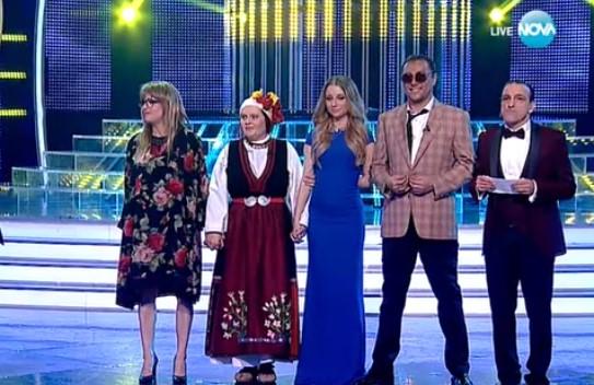 """Скандал между bTV и Нова тв! """"Капките"""" изкопирали """"Гласът на България""""!"""