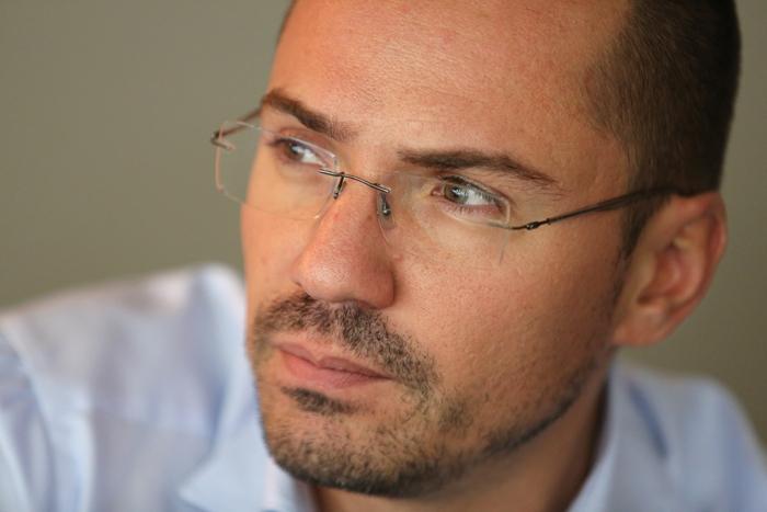 Ангел Джамбазки с гневен коментар след смъртта на Алекс: Аз ще ви разкажа как се използва въже
