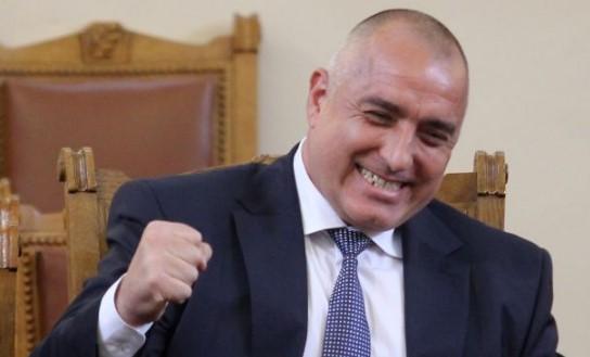 """Нов страшен скандал в парламента: БСП видя края на """"Борисов 3"""", не е за вярване какво отговори ГЕРБ"""