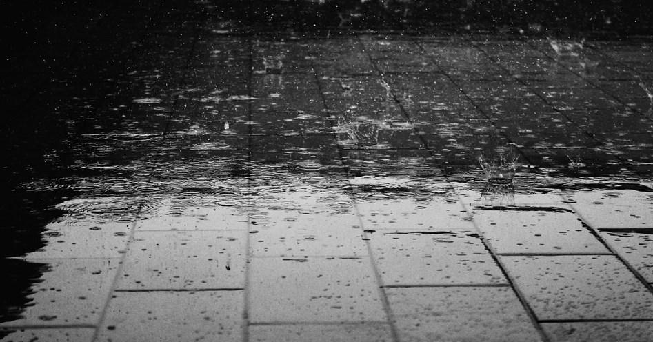 Учени от НАСА с ужасяваща прогноза за бъдещето: Предричат вечен дъжд!