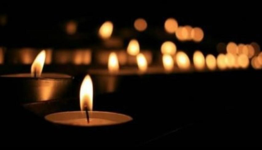 Последен поклон: Почина бащата на едни от най-обичаните детски герои в България