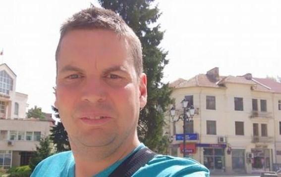 Това ли са българските лекари? Викнаха спешно пациент за трансплантация, но го размотаваха цял ден преди да го отпратят