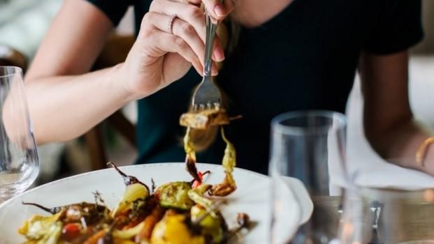 Цял живот живеем в заблуда! Смятаме тези 4 храни за полезни, а те всъщност ни тровят!