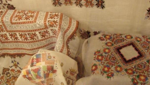 българската носия