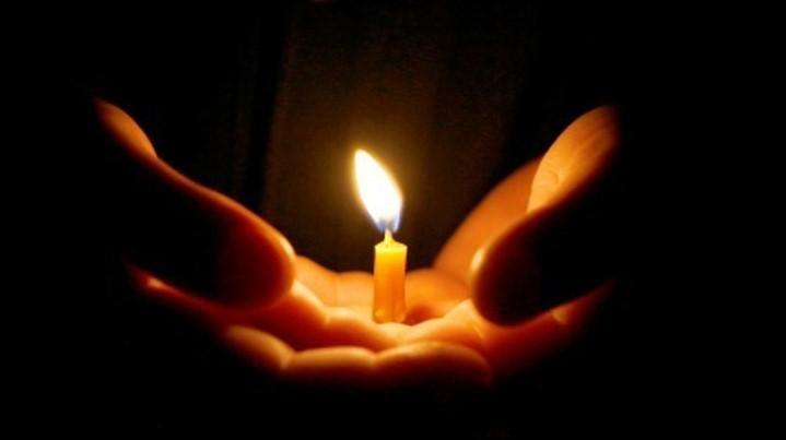 Черен ден за България! Почина Алекс, който бе смлян от бой от роми пред дискотека заради една цигара