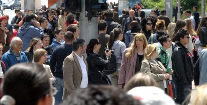 Гръцки бизнесмен от Банско: В България живеете във виртуална реалност, мислите, че е рай, но това е адът