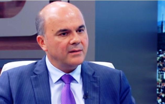 Социалният министър успокои цяла България, а пенсионерите могат да си отдъхнат. Прогнозите за пенсиите са оптимистични
