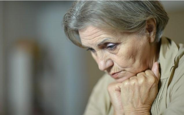 Истински истории: След 20 години гурбет майка от Пазарджик бе прокудена без подслон от неблагодарен син