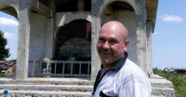 Новият дядо Добри живее в Родопите! Анастас Иванов продал 5 коли и апартамент, за да реставрира църкви
