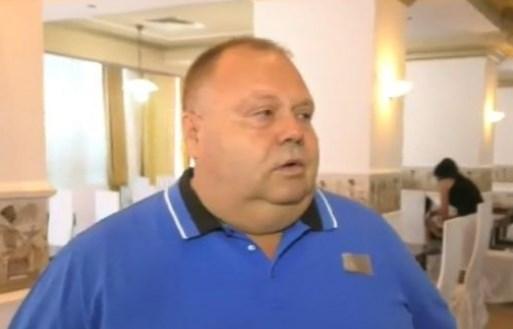 Истината за хотела в Китен, който бе очернен от украински турист, излезе наяве! Ето защо чужденецът натопи собственика (ВИДЕО)