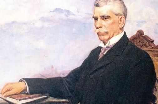 Това стихотворение на Иван Вазов е още по-актуално днес! Вижте непреходните стихове на Патриарха на българската литература!