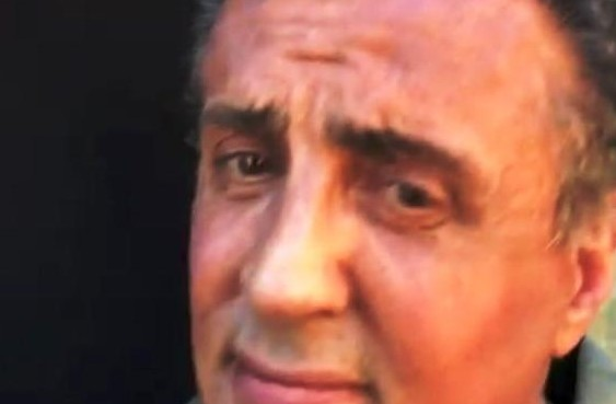 Силвестър Сталоун изби рибата с това, което каза за България! (ВИДЕО)