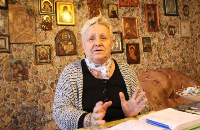Топ гадателка разкри какво ни чака в идните години и дали Слави Трифонов ще може да оправи България