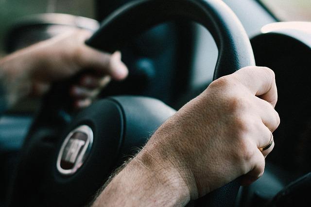 Всички шофьори луднаха по тази задача! А според вас кой е верният отговор? (СНИМКА и ВИДЕО)