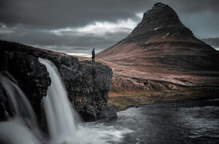 Да вземем пример: Исландия намери решение как да се справи с пушещите и пиещите младежи
