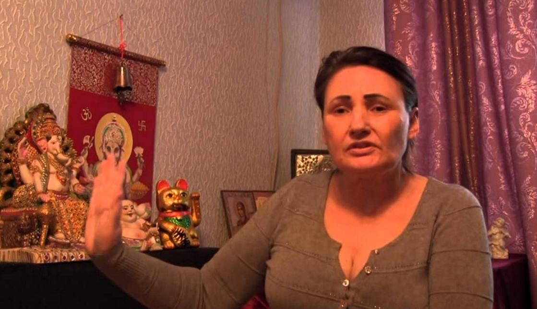 """Ясновидката, която няма сбъркана прогноза – """"Казахстанската Ванга"""" ни изправи косите: Каза какво ни чака до края на годината"""