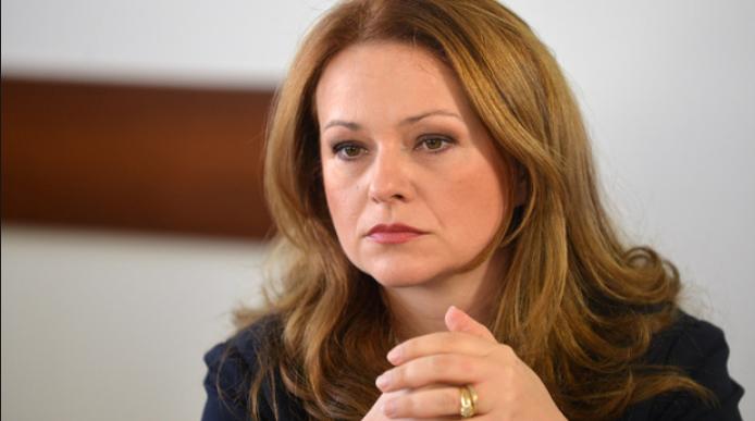 Изненадваща ТВ рокада: След раздялата с БНТ Вяра Анкова сяда във важно шефско кресло при конкуренцията