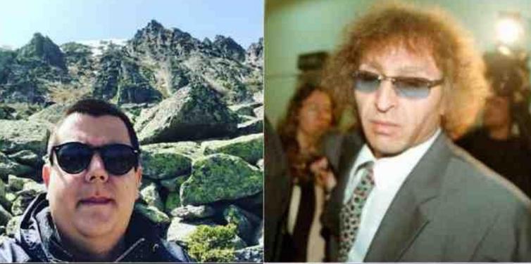 Черни облаци надвиснаха над семейството на Адриан – ето какво се случва с отвлечения син на бизнесмена Тони Златков