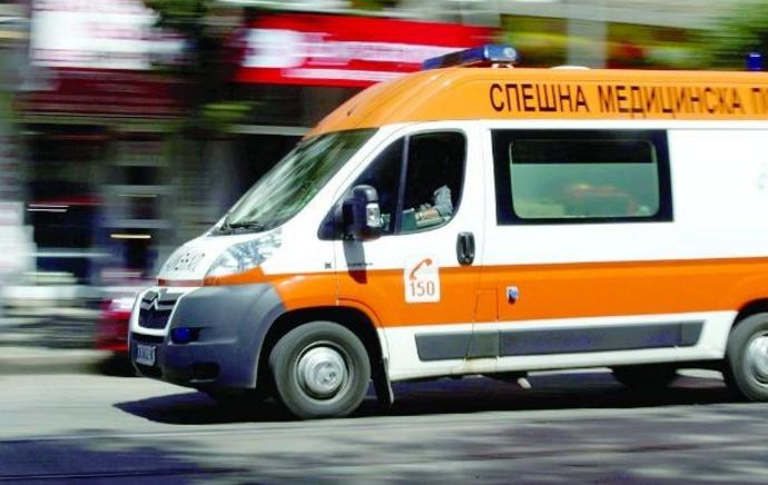 """От последните минути. Министър от кабинета """"Борисов 3"""" беше приет по спешност в болница. Дадоха подробности за състоянието му"""
