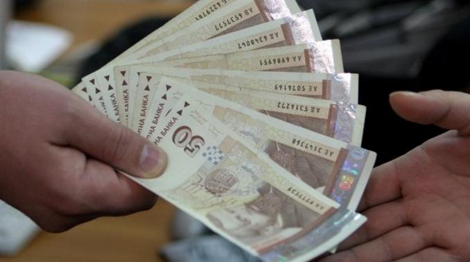 Толкова е хубаво, че чак не е за вярване! Евродепутати изравняват заплатите в България с тези в Западна Европа?