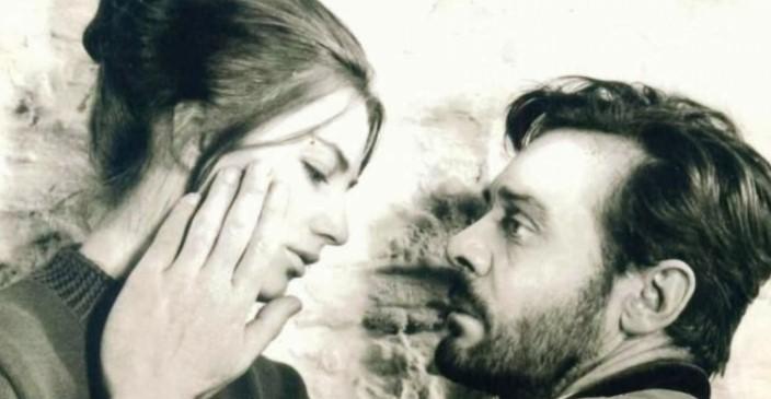 Помните ли Крадецът на праскови? Изпепеляващата любов на Невена Коканова си отиде на днешния ден преди 7 години