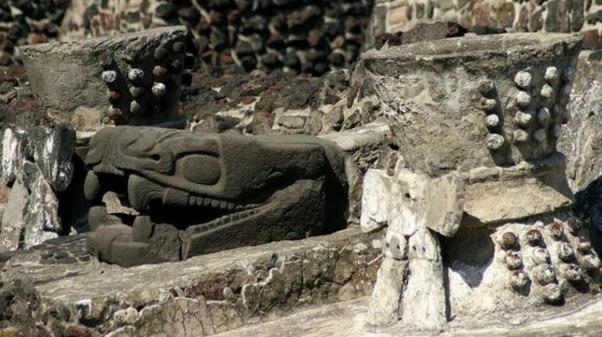 Най-старият храм
