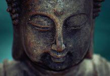 тибетска отвара