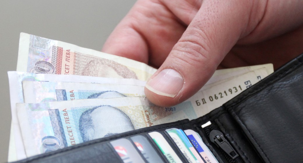 Финансова изненада! Голям скок на мининалната работна заплата и сериозно увеличение на пенсиите