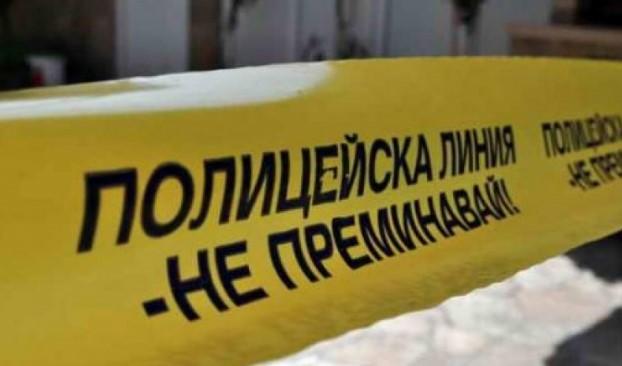 Полицаите в Горна Оряховица онемяха! 34-годишна в локва кръв в парка, мъртво бебе в багажник на кола