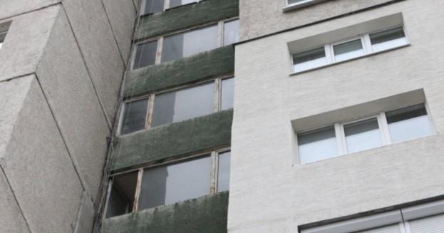Изключително важна новина за всички собственици на жилища: Застрашават ни жестоки глоби!