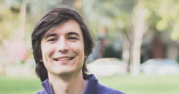Първият български милиардер вече е факт! Ето как 29-годишният математик стана приказно богат