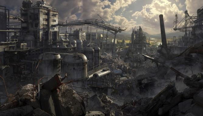 Пророк от XIX век с плашещо предсказание: Третата световна война ще започне през 2017-а година!