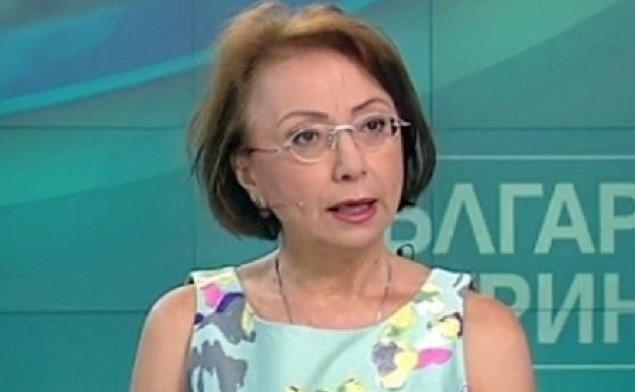 Нумерологът Ели Маринова подлуди народа: Краят на света идва през октомври… но не за всички!