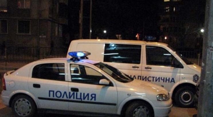 Ужасяваща трагедия в българско село: Пенсионер се напи и уби жена си. Възмездието обаче беше жестоко!