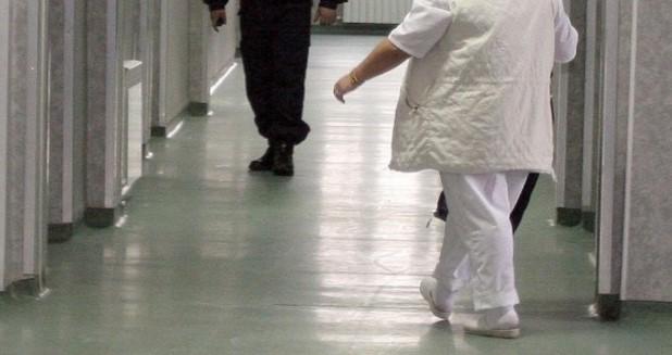 От последните минути: Починалата родилка от Варна скрила от лекарите, че е бременна (ОБНОВЕНА)