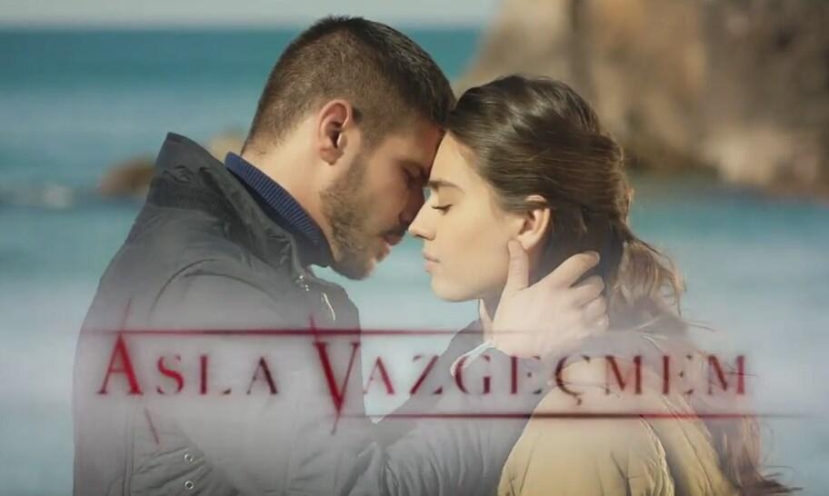 """Довечера в """"Сега и завинаги"""", втори сезон, 14-и епизод: Елмаз разбира, че е бременна, жестока ревност изгаря Ийт"""