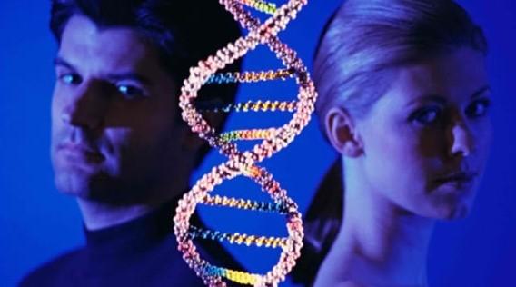 Известен учен преобърна представите: Хората могат да живеят 1400 години