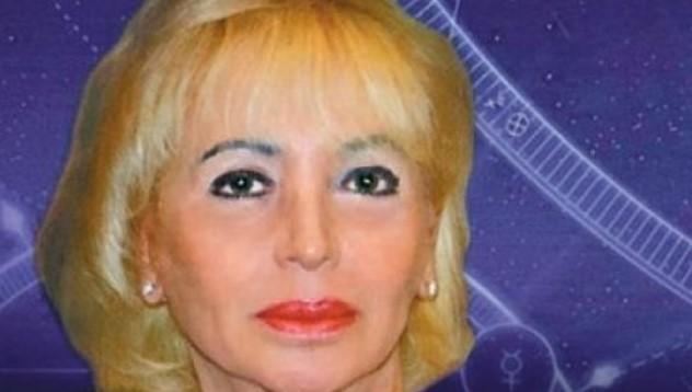 Известна гадателка ни изправи косите: 2018-а година идва с голяма катастрофа