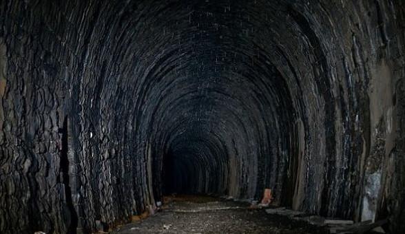 Знаете ли за този таен тунел, който прекосява България? Мистерията е разбулена