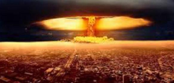 Страховито! Ясновидец прогнозира апокалипсис и смърт по улиците на 11 ноември